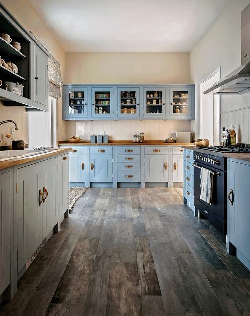 light-blue-farmhouse-kitchen.jpg