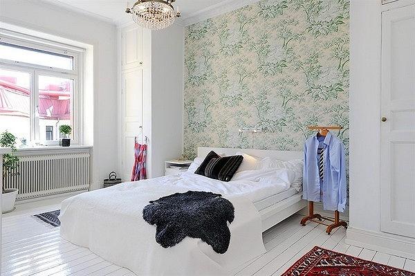 lovely-apartment-Freshome-11.jpg