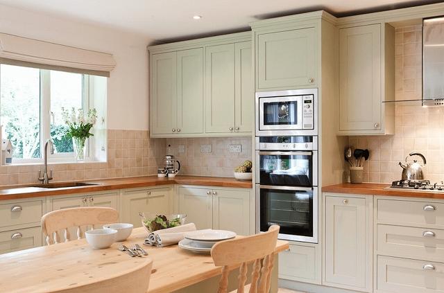 mint-green-cabinets.jpg