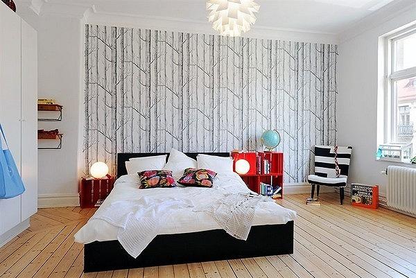 modern-apartment-Freshome14.jpg