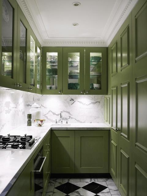 moss-green-kitchen-cabinets.jpg