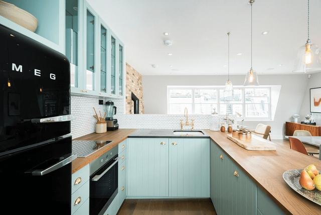 robins-egg-blue-kitchen.jpg