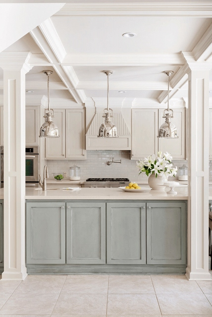 rustic-chic-two-toned-kitchen.jpg