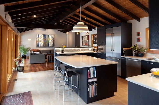 sleek-black-california-kitchen.jpg