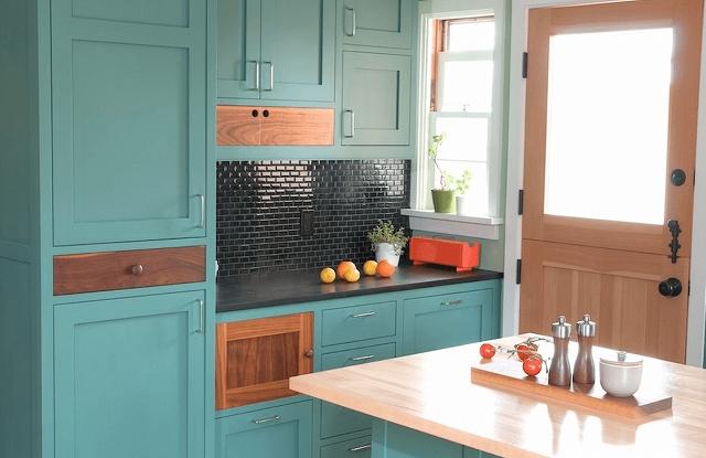 teal-blue-kitchen.jpg