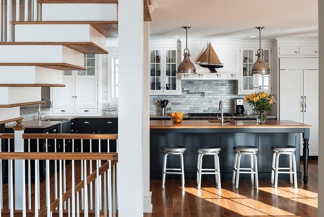 white-black-kitchen-counter.jpg