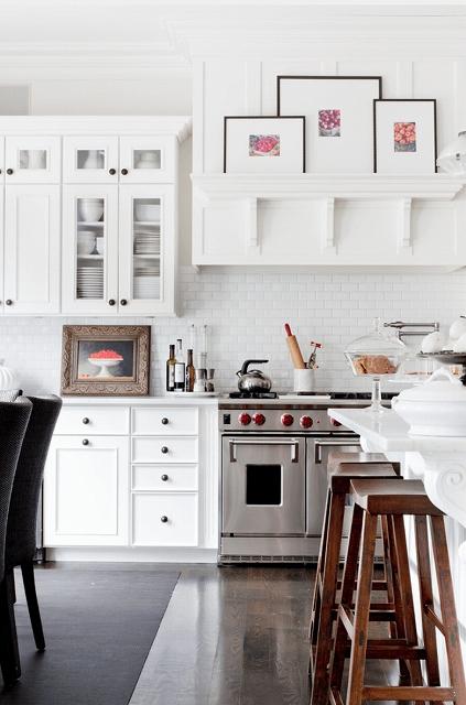 white-on-white-kitchen-cabinets.jpg