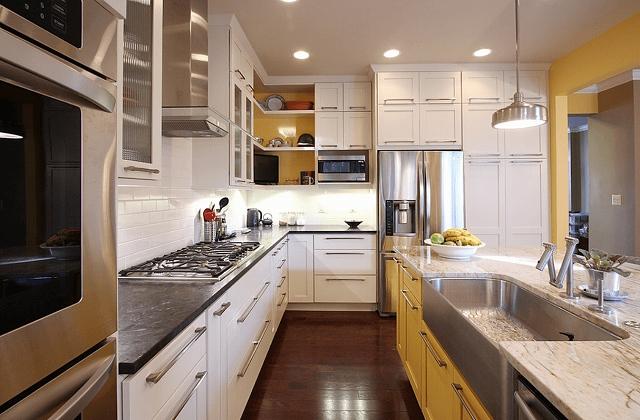 white-yellow-kitchen.jpg