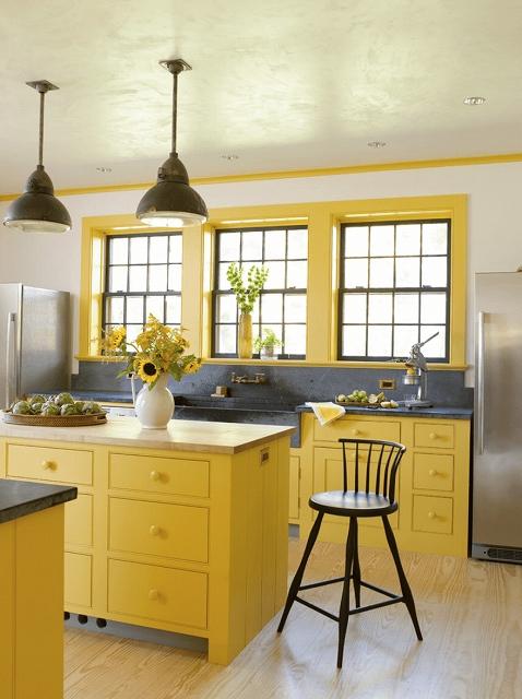 yellow-farmhouse.jpg