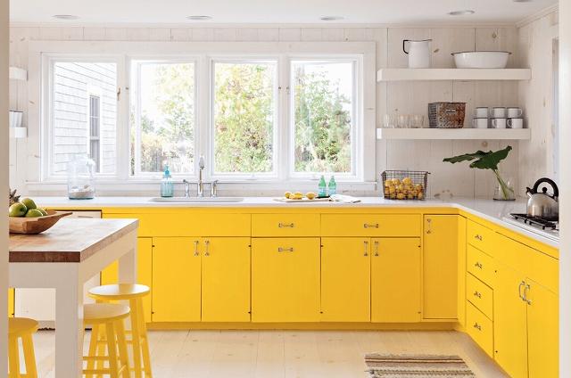 yellow-kitchen-cabinet.jpg