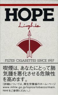1152.jpg