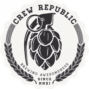 Crew2-2.jpg