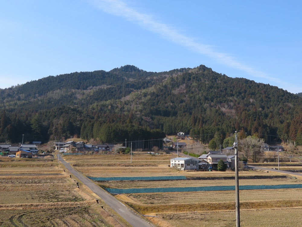 gorousai2 (1)