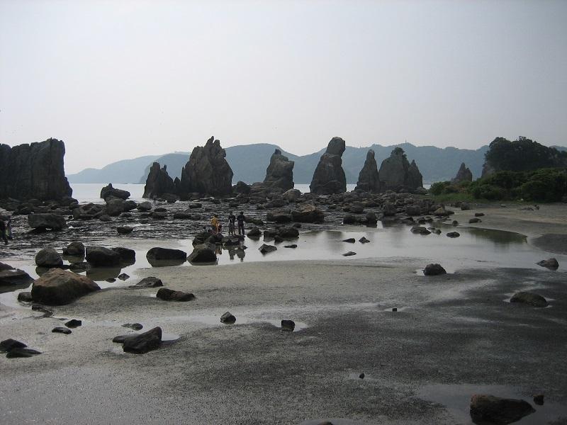 kojyouyamasiro55 (6)