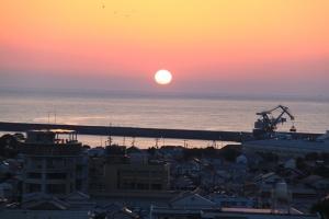 udono-n (2)
