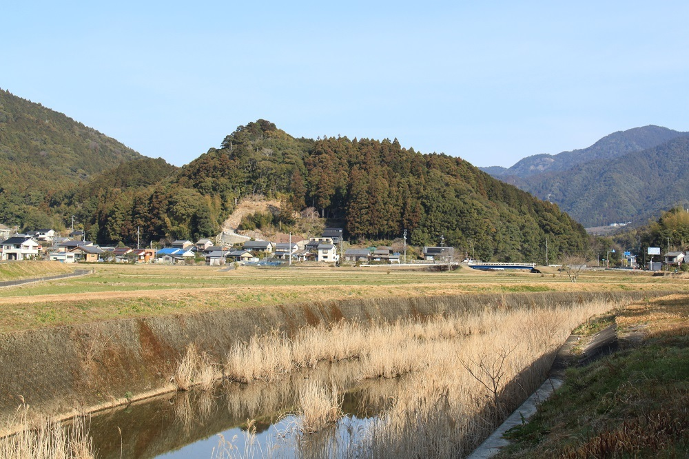 miyakonojyou (4)