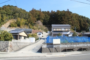 miyakonojyou (5)