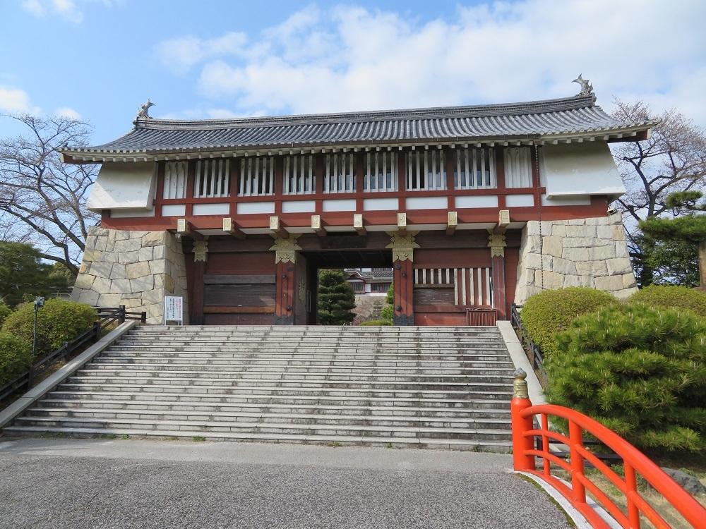 fusimimomoyama (2)