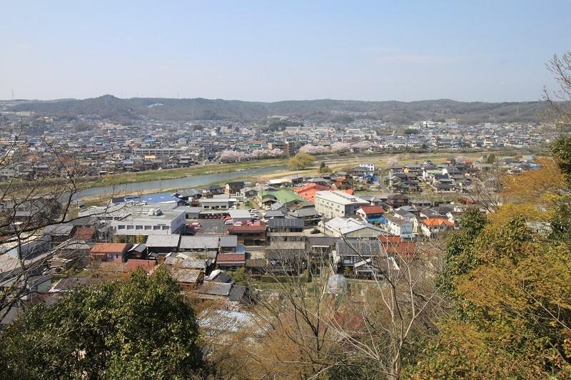 minotakayama (12)