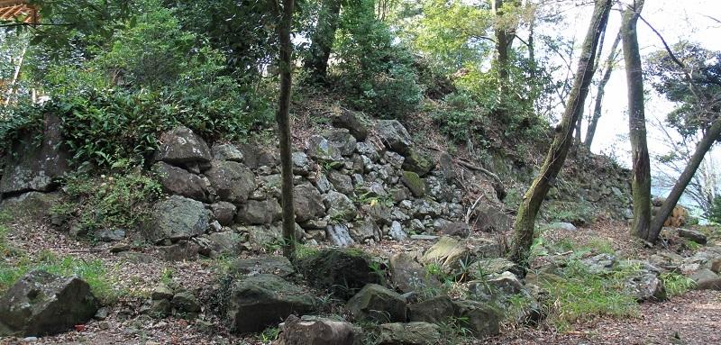 kaneyama (50)