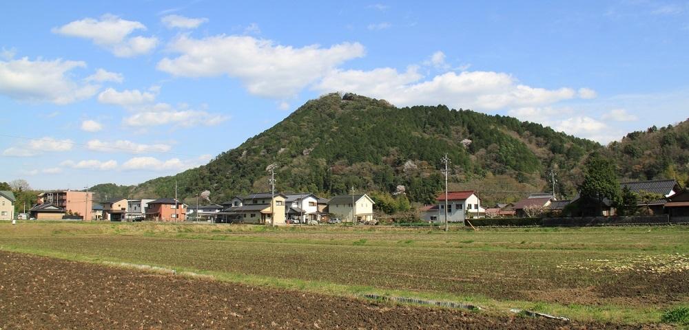 kaneyama (42)