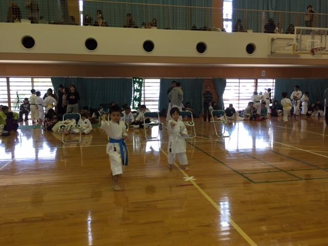 okinawa_kyudokan20170212004.jpg