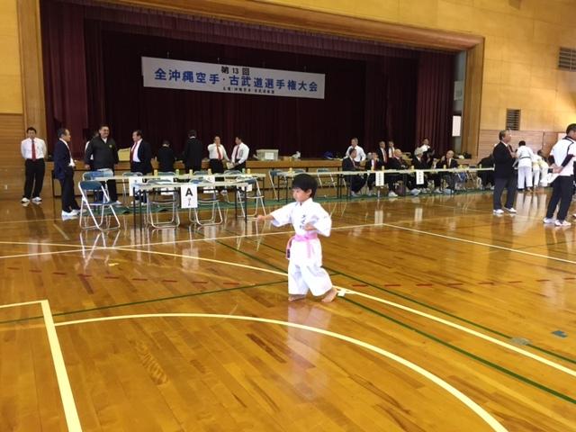 okinawa_kyudokan20170212007.jpg