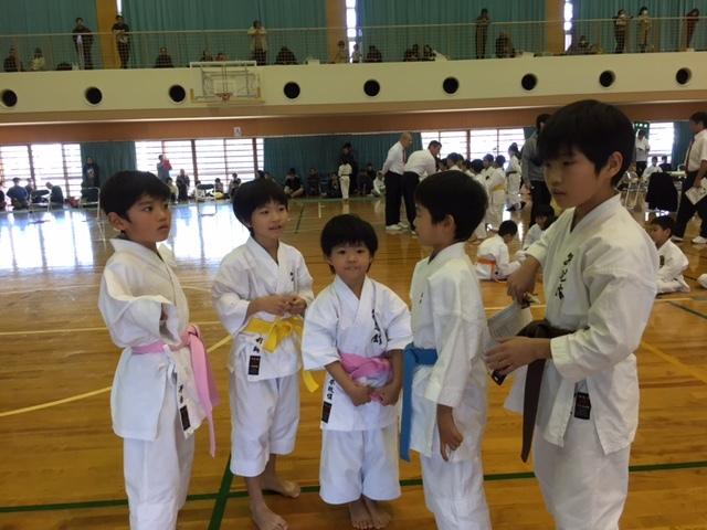 okinawa_kyudokan20170212008.jpg