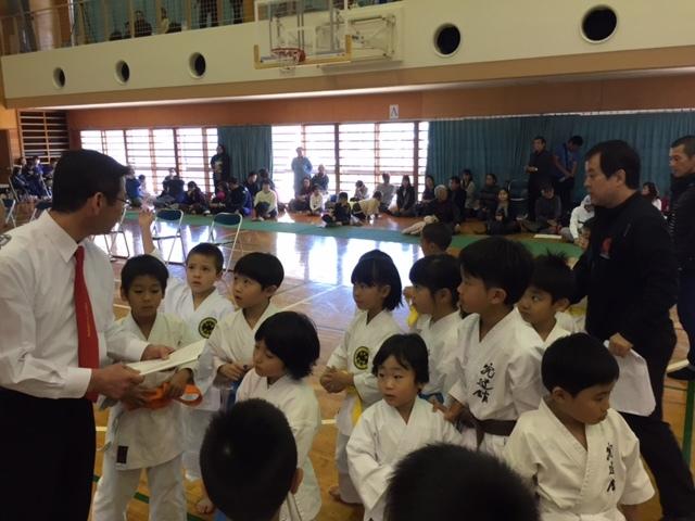 okinawa_kyudokan20170212009.jpg