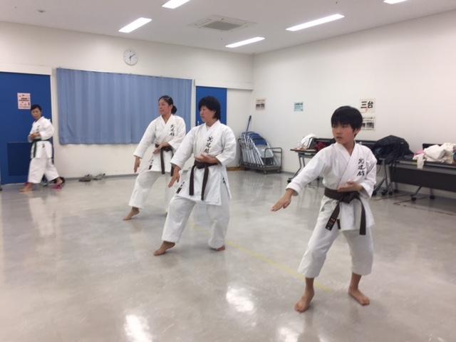 okinawa_kyudokan20170213002.jpg