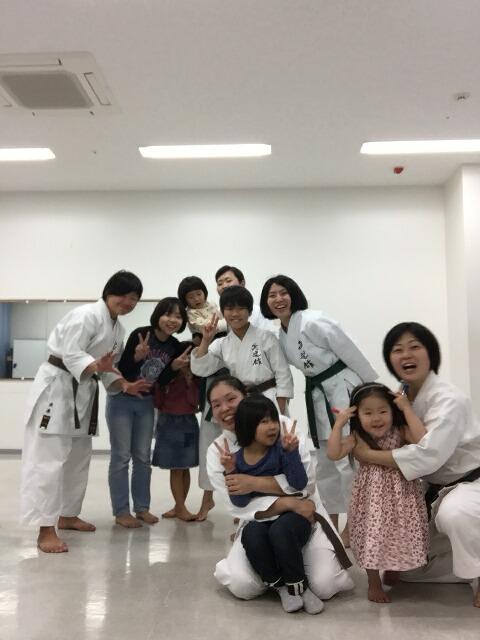 okinawa_kyudokan20170213003.jpg