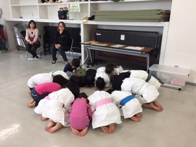 okinawa_kyudokan20170218008.jpg