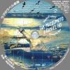 Electric_Island_Acoustic_Sea_CD