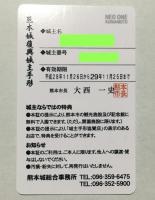 kumamotojousyu2.jpg