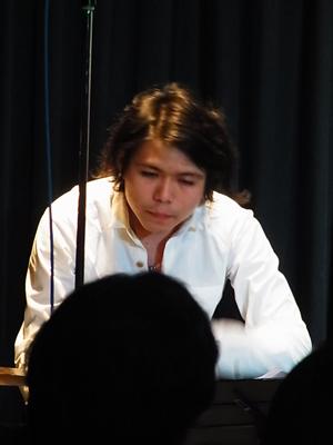 RIMG4635.jpg