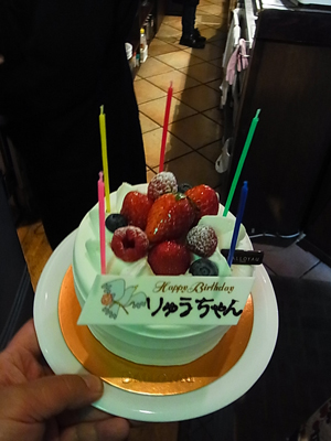 RIMG4641.jpg