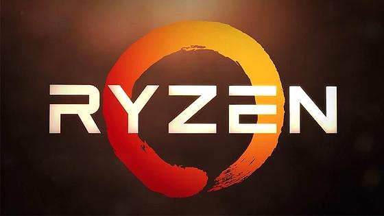 Ryzen-logo.jpg