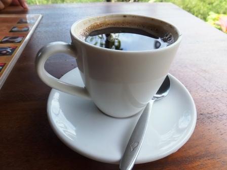 17coffeeruwak0303F9809.jpg