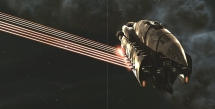 battleship1_201702230133340f8.jpg