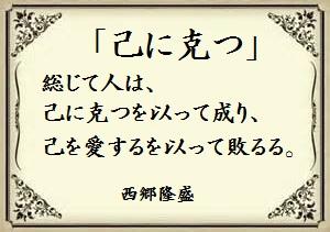 20130517100754eef_2017032122232568e.jpg