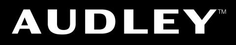 Audley-logo2.jpg