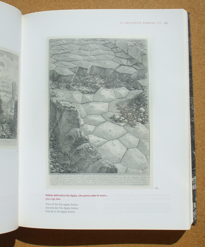 piranesi - the complete etchings 04