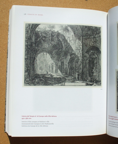 piranesi - the complete etchings 07