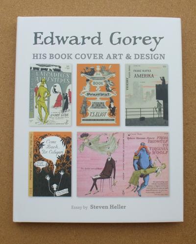 gorey - book cover 01