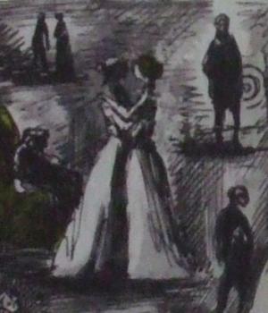 gorey - book cover 05