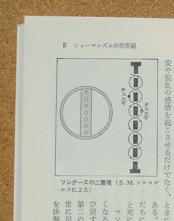 佐々木宏幹 シャーマニズム 02