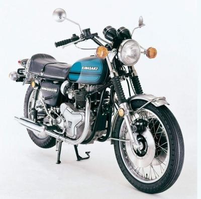 Kawasaki_W3_1.jpg