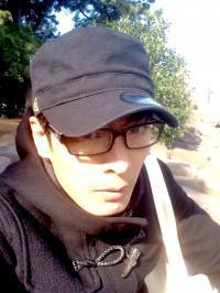 FullSizeRender_(3)_convert_20170305150834.jpg