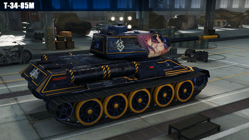 T34-85m03.jpg