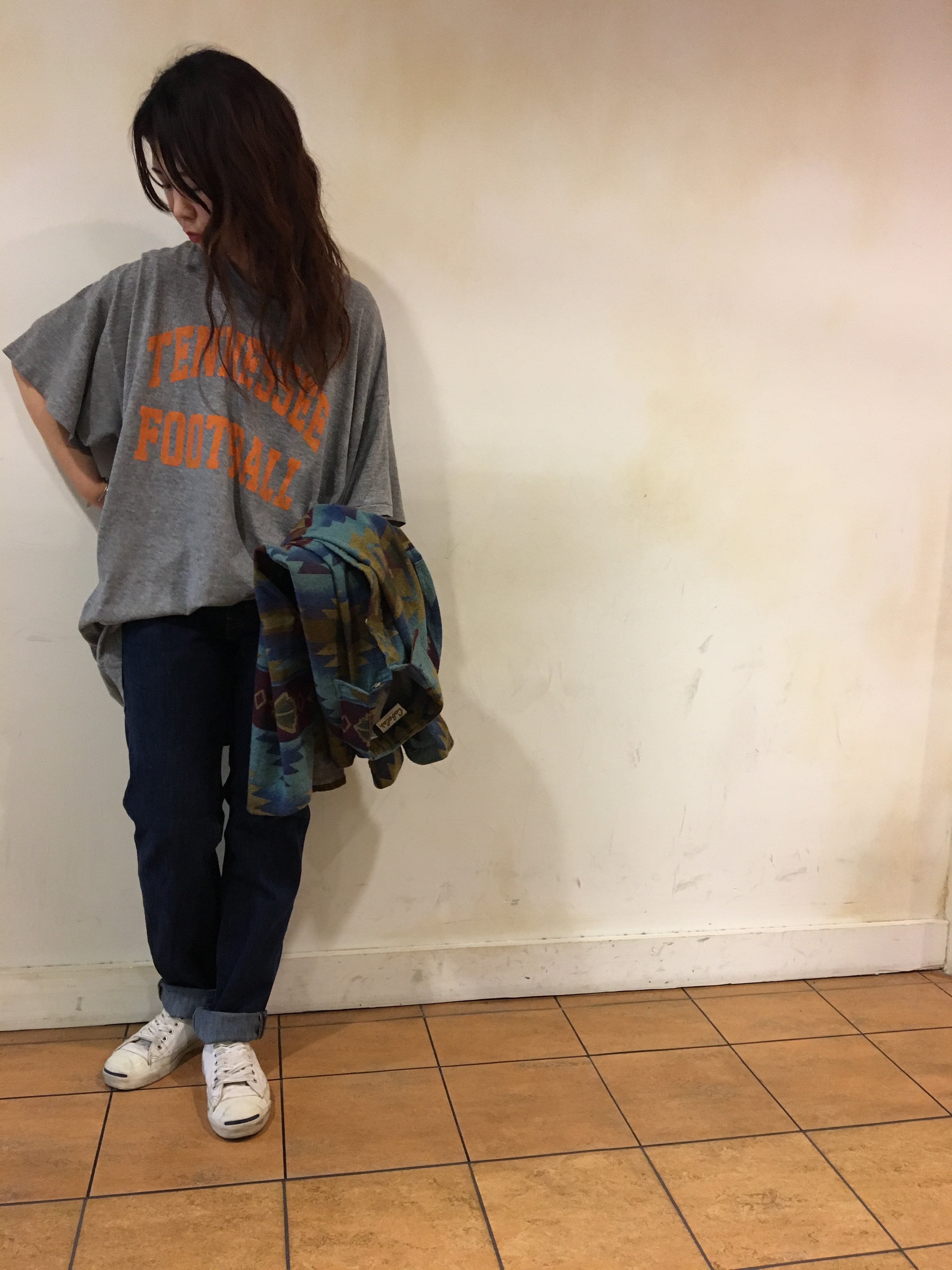 fc2blog_20170331190553f51.jpg